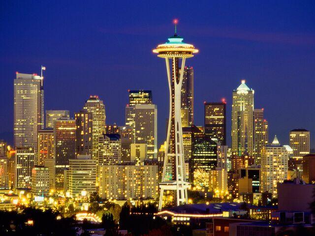 File:Seattle image.jpg