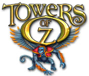 File:Tower Logo.jpg