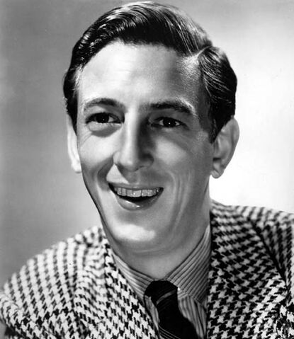 File:Ray-bolger-portrait.jpg