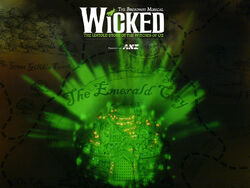 Wicked-Wallpaper-wicked-2669706-1024-768