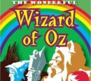 The Wonderful Wizard of Oz (2000 musical)