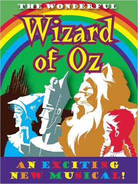 WonderfulWizardofOzposter2010
