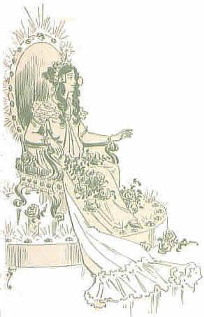 File:Neill Glinda 2.jpg