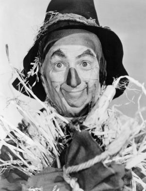 File:Character-scarecrow.jpg