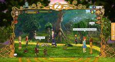 LegendsOfOzWorldScreenshot1