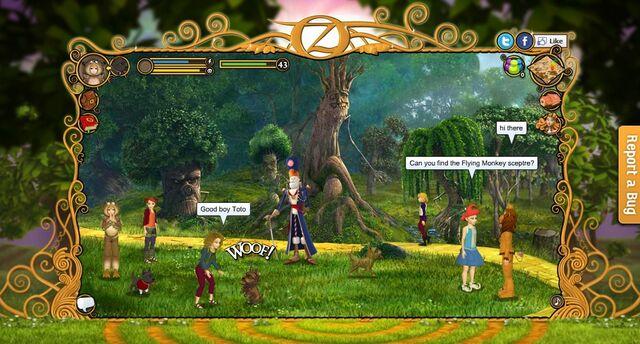 File:LegendsOfOzWorldScreenshot1.jpg