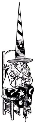 File:230px-Wicked Witch of the West.png