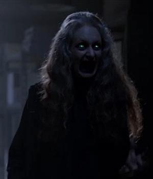 File:Wicked Witch Supernatural.jpg