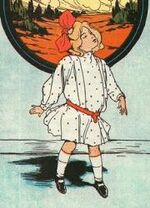 180px-Dorothy gale resize