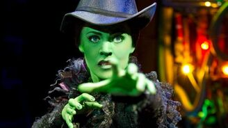 Rachel-Tucker-Interview-2015-Wicked-Elphaba-Gershwin-Theatre-Broadway-2016