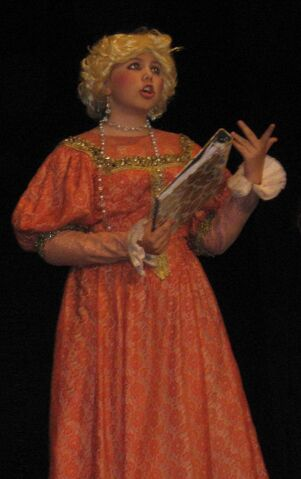 File:Madame Morrible.jpg