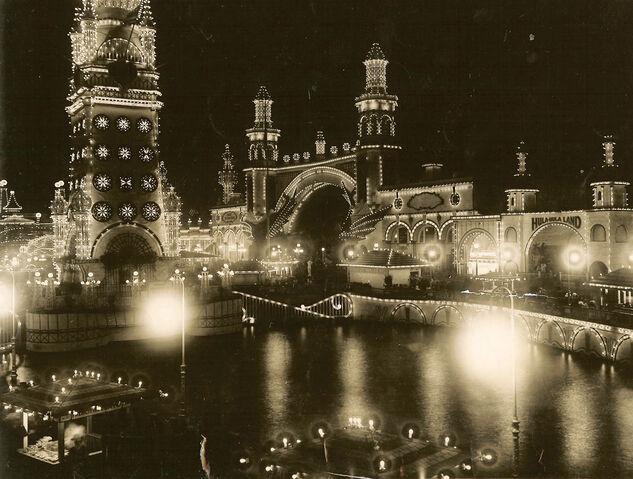 File:Romantic-Luna-Park-Evening-Coney-Island-1920s.jpg