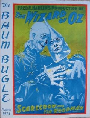 File:BaumBugleAutmn1973.jpg