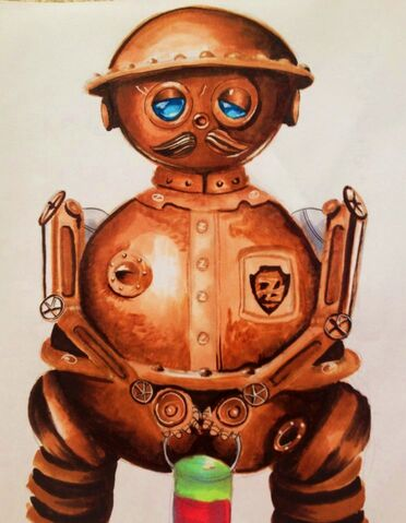 File:Tik tok return to oz by randomobsessor-d68igp7.jpg