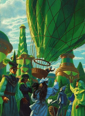 File:Greg-Hildebrandt-Wizard-of-Oz-1.jpg