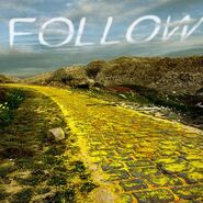 Follow Bricks