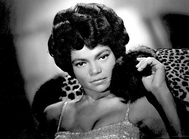 File:Eartha-kitt.jpg