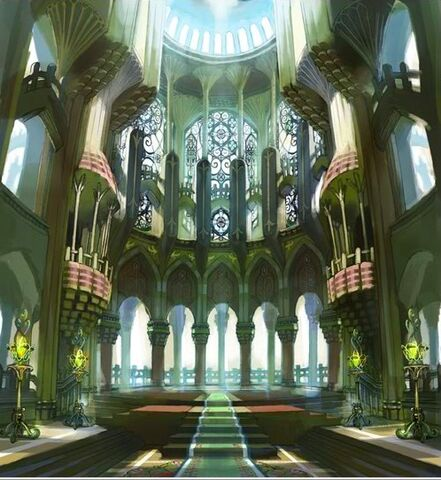 File:Emerald City Interior.jpg