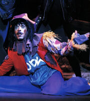 Scarecrow1993