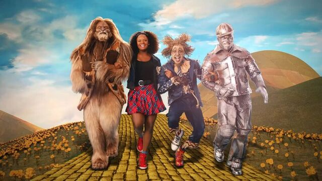 File:Ease On Down the Road The Wiz Live!.jpg