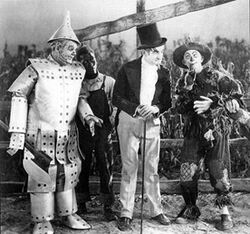 1925ScarecrowTinman