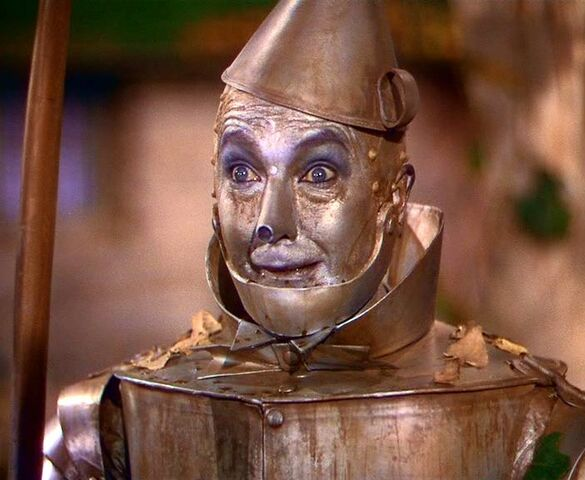 File:32737-tin man.jpg