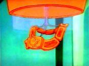 Disney•Hyperion's The Oz Kids Nome Prince and the Magic Belt (aka Dot's Magic Belt) (1996).wmv 000454020