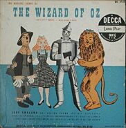 Decca5152Wizard