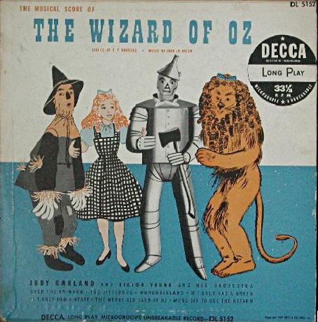 File:Decca5152Wizard.jpg