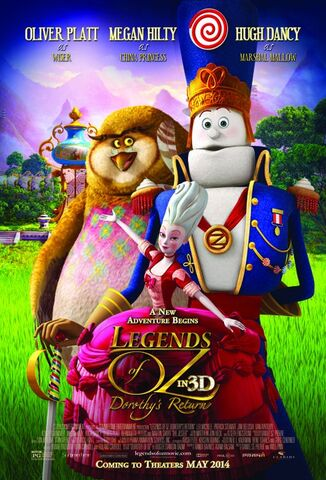 File:Uploads 3219f637-9206-42cf-a8af-6c03f20bc425-legends of oz ver4.jpg