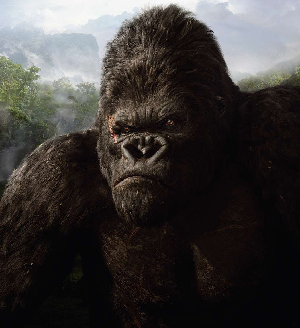 King.Kong