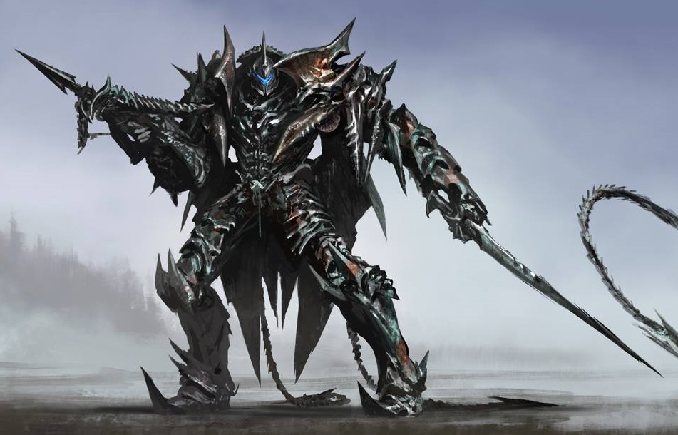 strafe transformers film series heroes wiki fandom