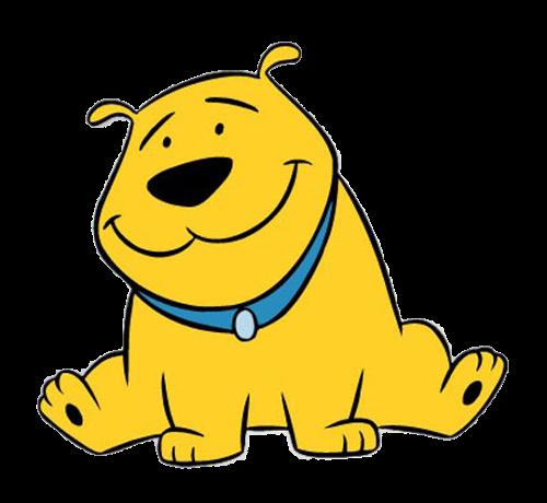T-Bone (Clifford the Big Red Dog)   Heroes Wiki   FANDOM ...