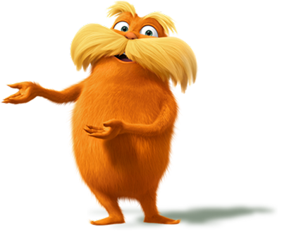 Clip Art Lorax Clip Art the lorax heroes wiki fandom powered by wikia lorax