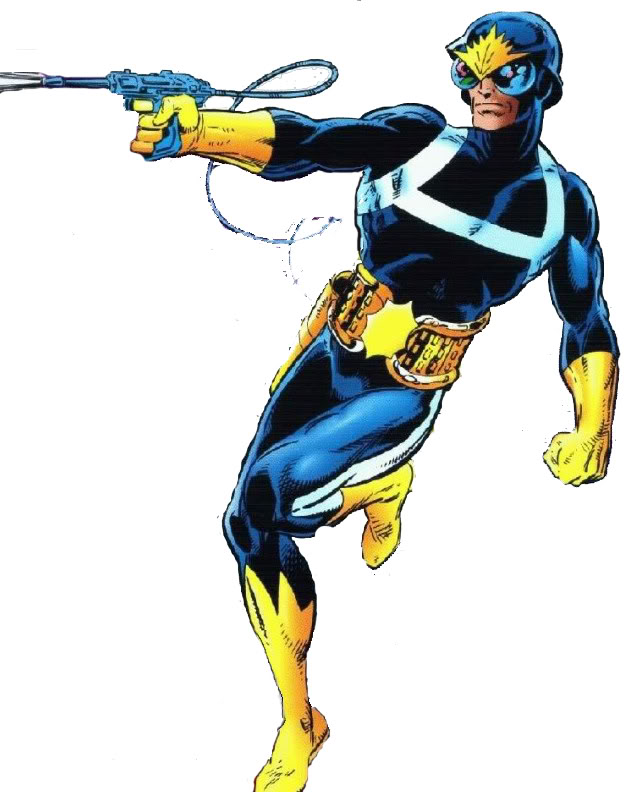 Star-Lord | Heroes Wiki | Fandom powered by Wikia