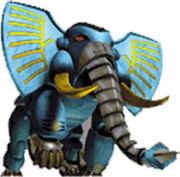 Wildzords | Heroes Wiki | Fandom powered by Wikia