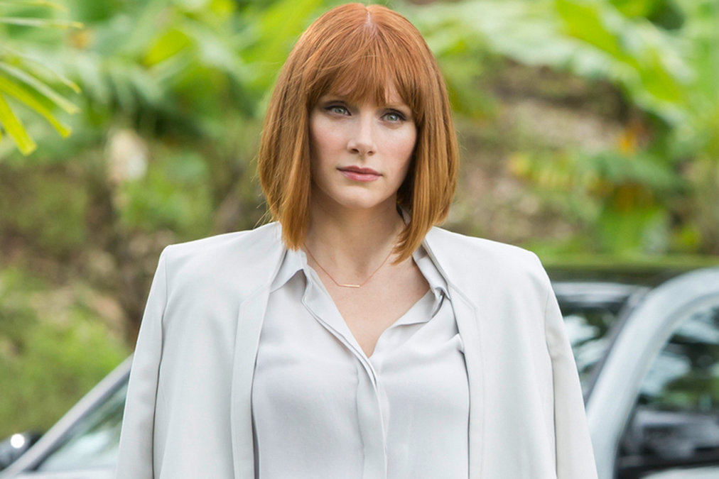 Claire Dearing | Heroes Wiki | FANDOM powered by Wikia