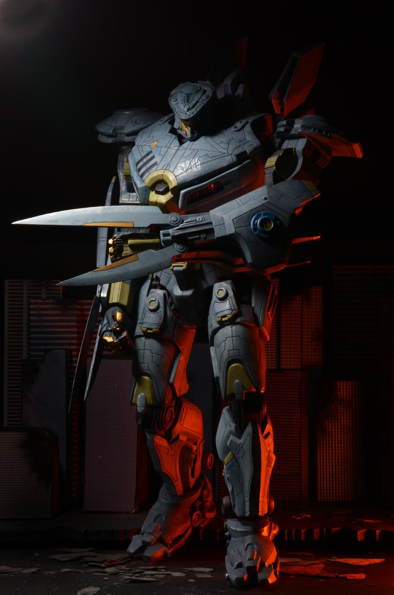 [NECA][Tópico Oficial] Pacific Rim: Jaegers Series 6 - Página 5 Latest?cb=20150110121737