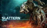 Slattern (Sideshow Collectibles)-01