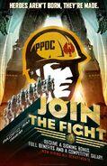 PPDC Propaganda 02