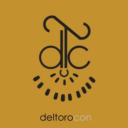 Del toro con logo-color-small