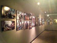 Gnomon Gallery Exhibit-13