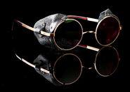 Hannibal Chau Glasses 2-lightbox