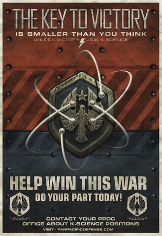 File:PPDC K Science Poster.jpg