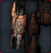 Crimson IB22 Plasmacaster 02