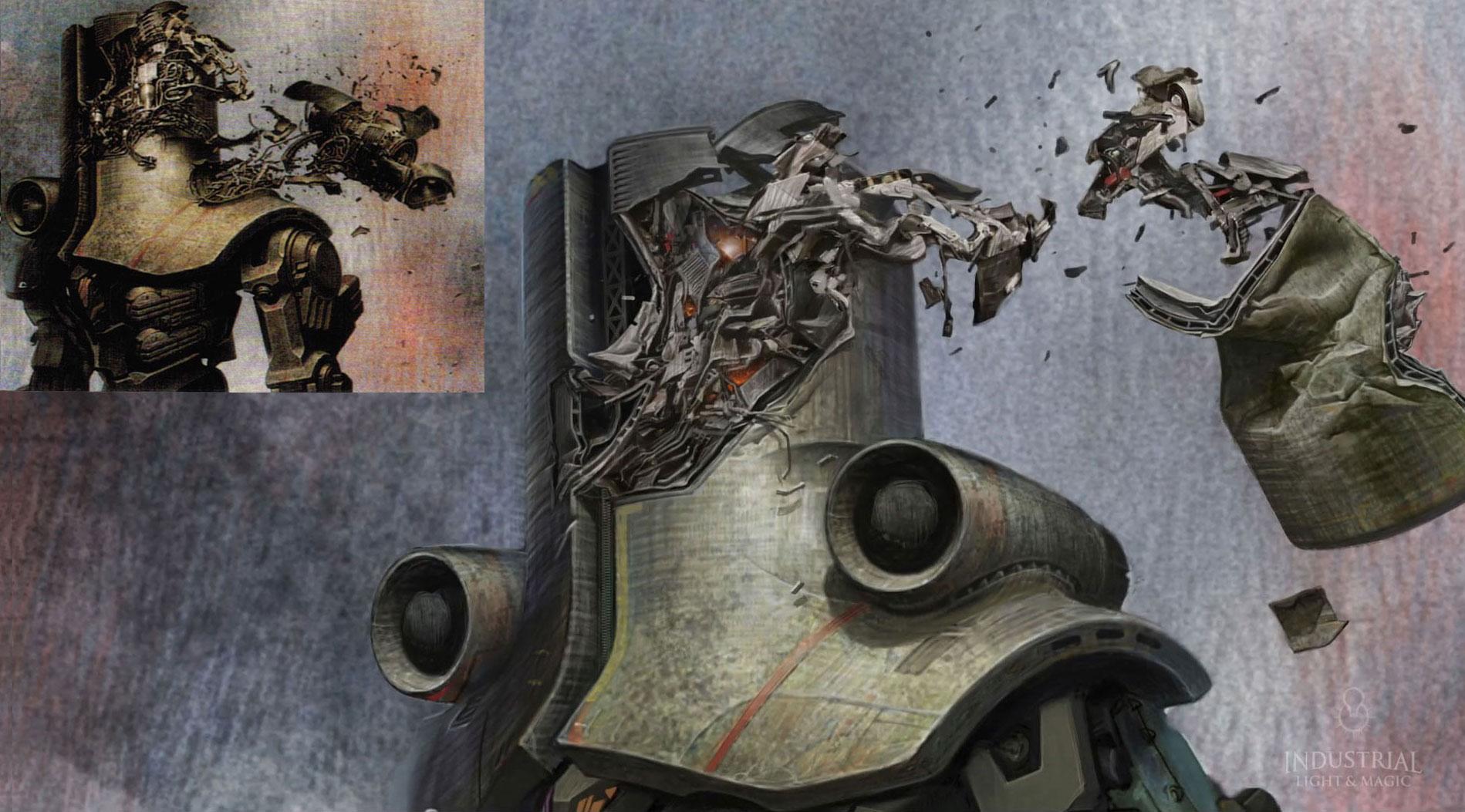 Image - Art-z-Cherno Alpha Concept 14.jpg | Pacific Rim ... Pacific Rim Concept Art Pilot