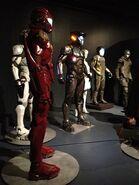 FIDM Museum-02
