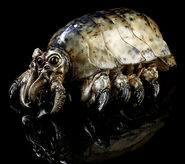 Kaiju Parasite 1-lightbox