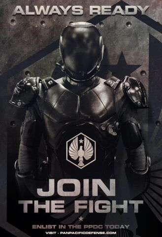 File:PPDC Enlist Poster.jpg
