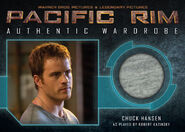 Pacific Rim Trading Cards-04